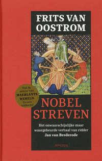 Nobel streven-Frits van Oostrom