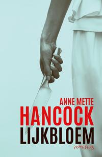 Lijkbloem-Anne Mette Hancock-eBook