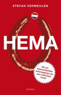 Hema-Stefan Vermeulen-eBook