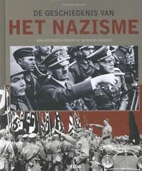 De geschiedenis van het nazisme-Alessandra Minerbi