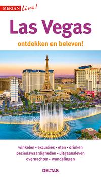 Las Vegas-Heike Wagner