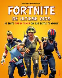 Fortnite-