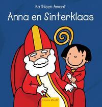 Lieve Sinterklaas-Kathleen Amant