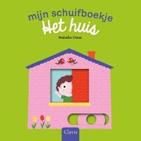 Het huis-Nathalie Choux