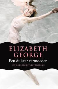 Een duister vermoeden-Elizabeth George-eBook