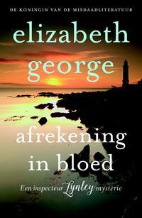 Afrekening in bloed-Elizabeth George-eBook