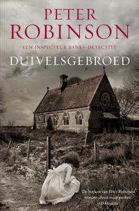Duivelsgebroed-Peter Robinson-eBook