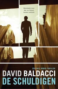 De schuldigen-David Baldacci-eBook