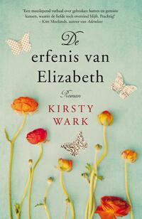De erfenis van Elizabeth-Kirsty Wark-eBook