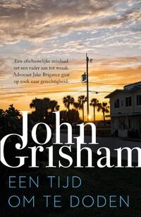 De jury-John Grisham-eBook