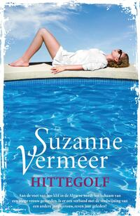 Hittegolf-Suzanne Vermeer-eBook