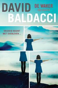 Vega Jane 2 : De waker-David Baldacci-eBook