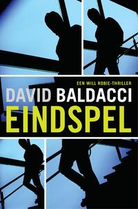 Eindspel-David Baldacci-eBook
