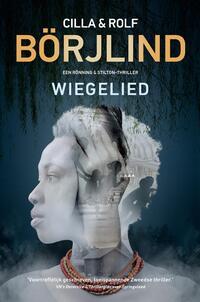 Wiegelied-Cilla & Rolf Börjlind-eBook