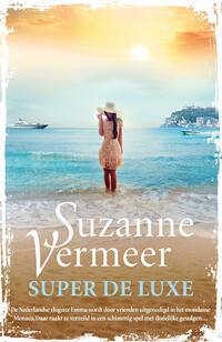 Super de luxe-Suzanne Vermeer-eBook