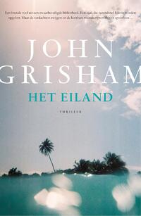 Het eiland-John Grisham-eBook