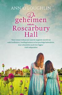 De geheimen van Roscarbury Hall-Ann O'Loughlin-eBook