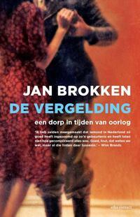 De vergelding-Jan Brokken