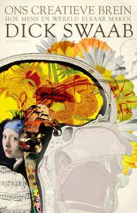 Ons creatieve brein-Dick Swaab