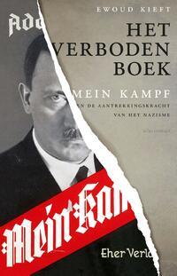 Het verboden boek-Ewoud Kieft-eBook