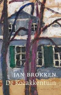 De Kozakkentuin-Jan Brokken