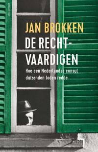 De rechtvaardigen-Jan Brokken