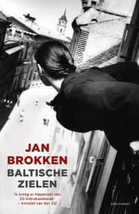 Baltische zielen-Jan Brokken