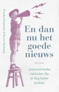 En dan nu het goede nieuws-Franka Hummels, Karin Sitalsing-eBook