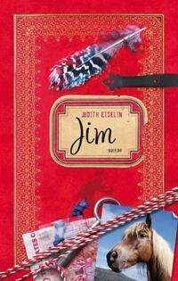 Jim-Judith Eiselin-eBook