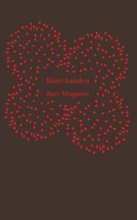 Blote handen-Bart Moeyaert-eBook