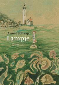 Lampje-Annet Schaap-eBook