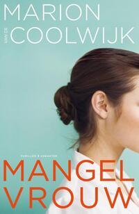 Mangelvrouw-Marion van de Coolwijk