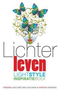 Lichter leven-Kirstin Hanssen