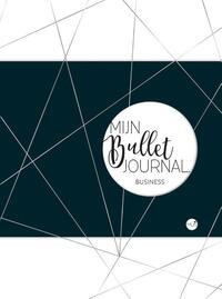 Business Bullet Journal - Light-Nicole Neven