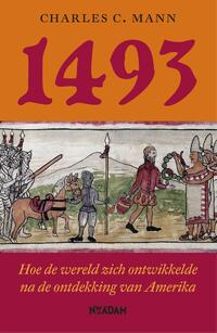 1493-Charles C. Mann-eBook