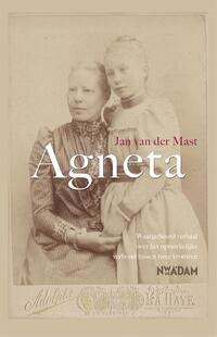 Agneta-Jan van der Mast-eBook