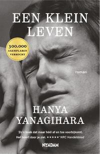 Een klein leven-Hanya Yanagihara-eBook