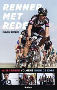 Renner met rede-Thomas Sijtsma-eBook