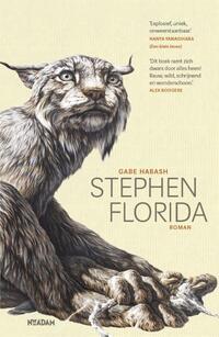 Stephen Florida-Gabe Habash