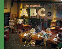 Abc-Studio Schaapman
