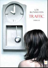 Traffic-Lois Blommestein