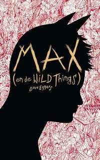 Max (en de Wild Things)-