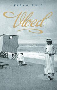 Vloed-Susan Smit-eBook