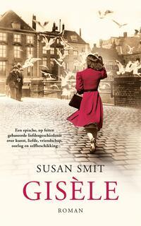 Gisèle-Susan Smit-eBook