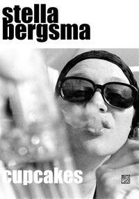 Cupcakes-Stella Bergsma