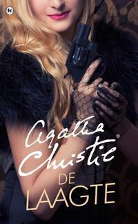 De laagte-Agatha Christie-eBook