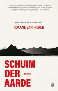 Schuim der aarde-Roxane van Iperen-eBook