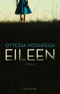 Eileen-Ottessa Moshfegh-eBook