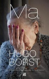 Ma-Hugo Borst-eBook
