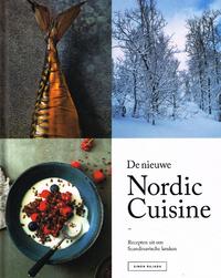 De nieuwe Nordic Cuisine-Simon Bajada